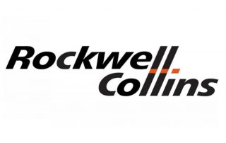 TRAXXALL Leading The Way With Rockwell Collins' ARINCDirect FOS Vendor Alliance TRAXXALL Leading The Way With Rockwell Collins' ARINCDirect FOS Vendor Alliance Partnership TRAXXALL Leading The Way With Rockwell Collins' ARINCDirect FOS Vendor Alliance