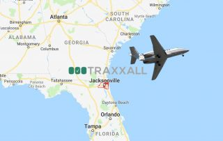 TRAXXALL opens Florida office