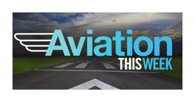 "TRAXXALL Featured On ""Aviation This Week"""