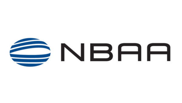 Mark Steinbeck, President of TRAXXALL, appointed to NBAA Aviation Maintenance Committee