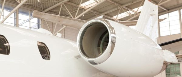 WEBCAST | Latest in Aircraft Maintenance Tracking