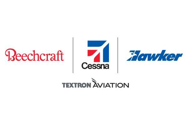 Textron Recommends TRAXXALL For Cessna, Beechcraft & Hawker
