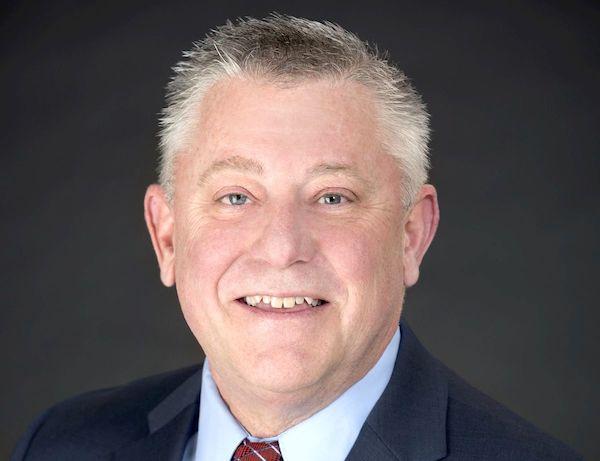 Michael Fantaski | TRAXXALL Welcomes Industry Veteran to Sales Team