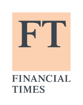 """TRAXXALL Ranks in Financial Times """"Americas' Fastest Growing Companies 2020"""""""