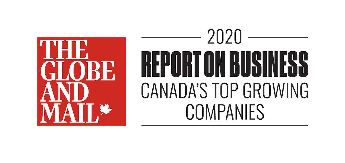 2020 CTGC winner's logo RGB (with The Globe and Mail).jpg