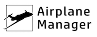 Airplane Manager partners with TRAXXALL for maintenance tracking system and inventory control